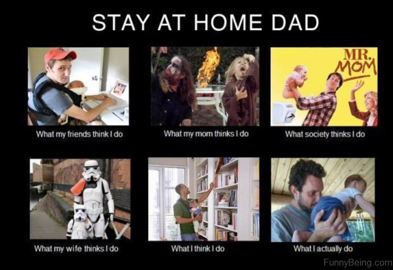 Funny Meme For Dad : Extremely funny dad memes