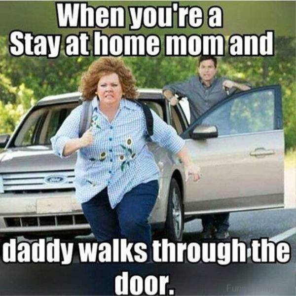 55 Extremely Funny Dad Memes