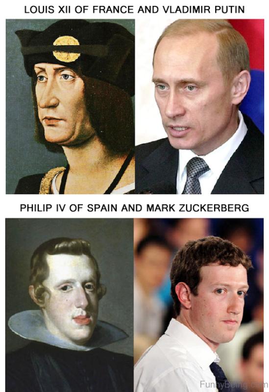Celebrity Faces Match