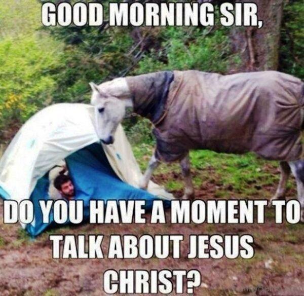 Good Morning Sir