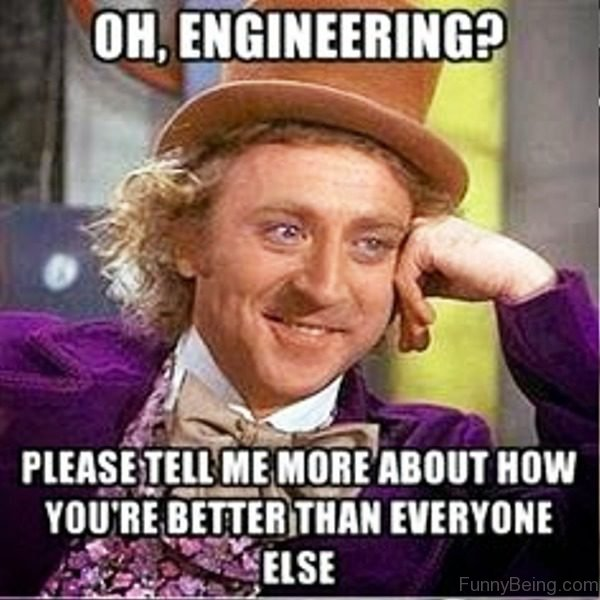 Oh Engineering