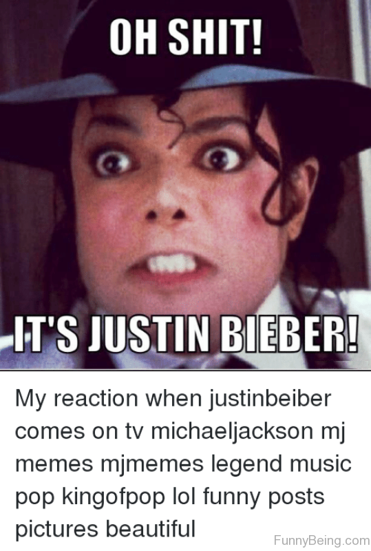 Oh Shit Its Justin Bieber 539x800 84 most funniest justin bieber memes,Funny Justin Bieber Memes