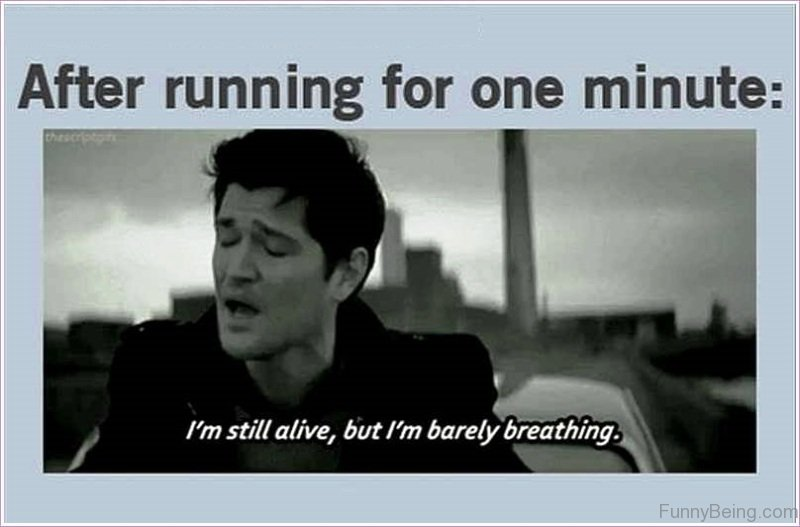 After-Running-For-One-Minute.jpg