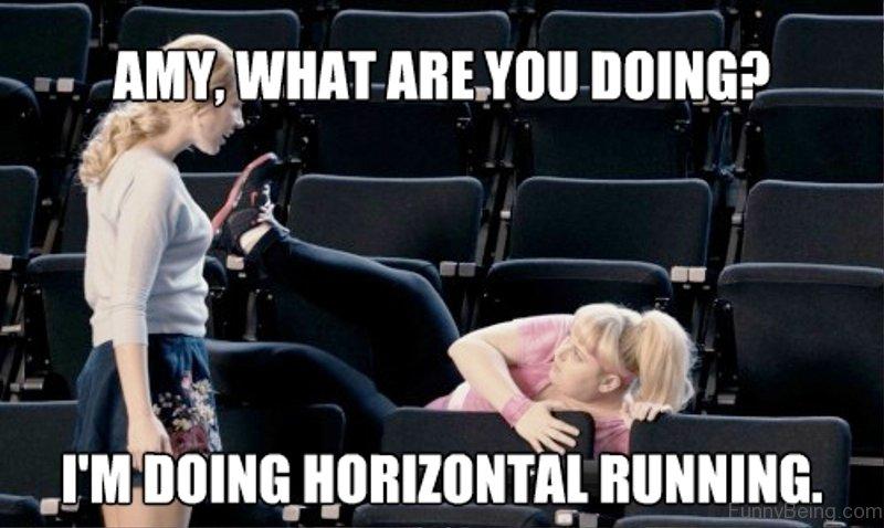Funny Speed Dating Meme : Welsh speed dating meme guy