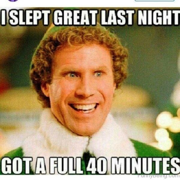 Pildiotsingu funny no sleep meme tulemus
