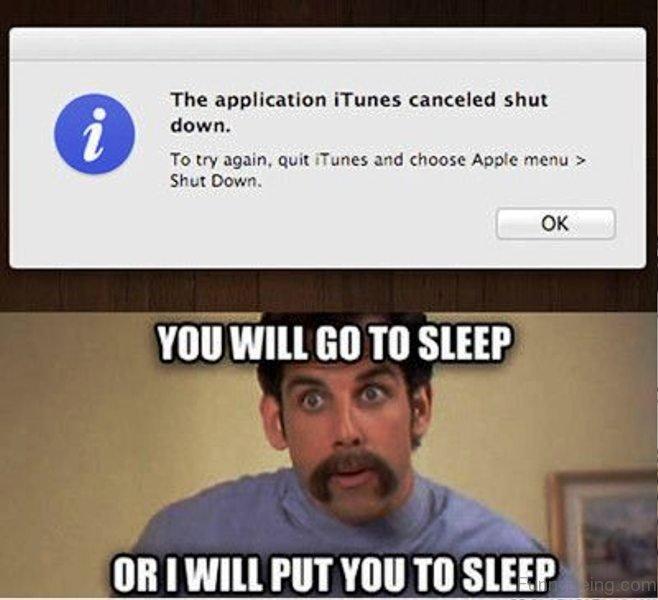 70 Most Awesome Sleep Memes