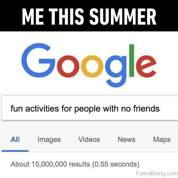 Me This Summer