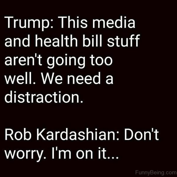 This Media And Health Bill Stuff