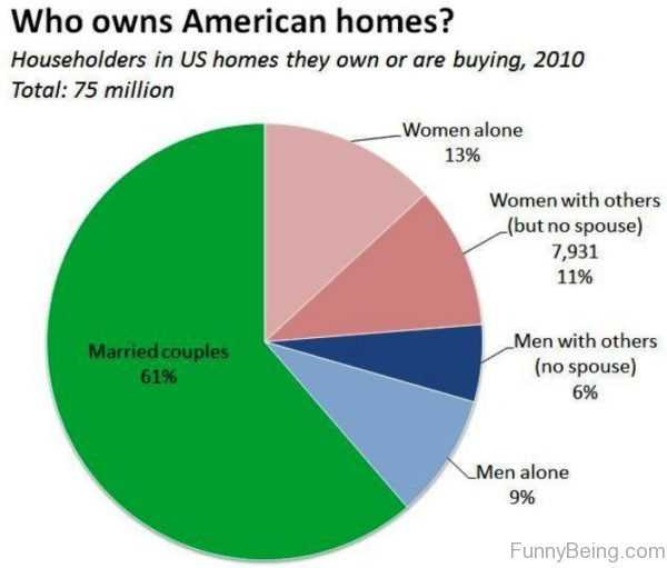 Who Owns American Homes