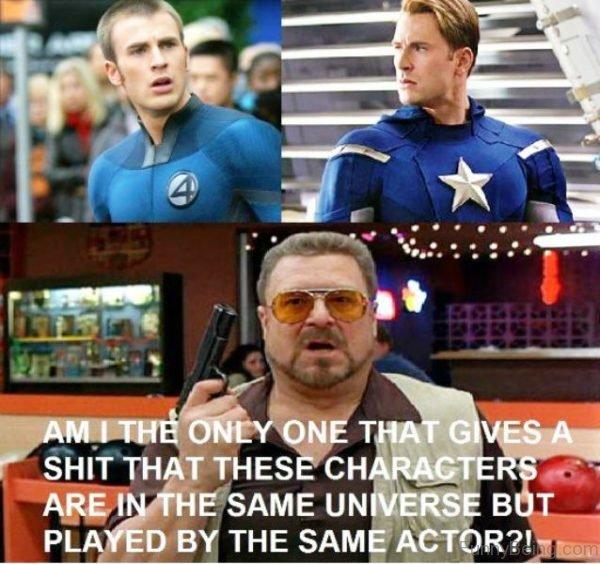 90 Great Funny Avengers Memes