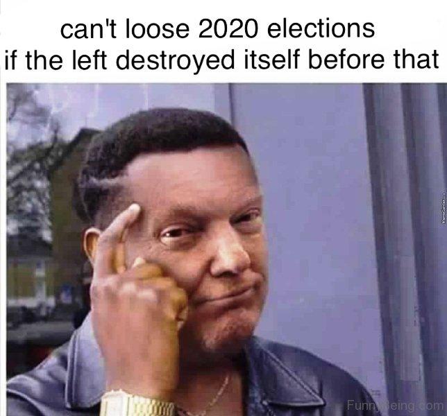 30 Trending American 2020 Memes